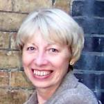 Janet Wallwork