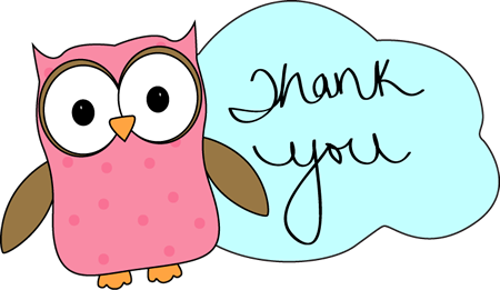 christmas-thank-you-clipart-owl-thank-you