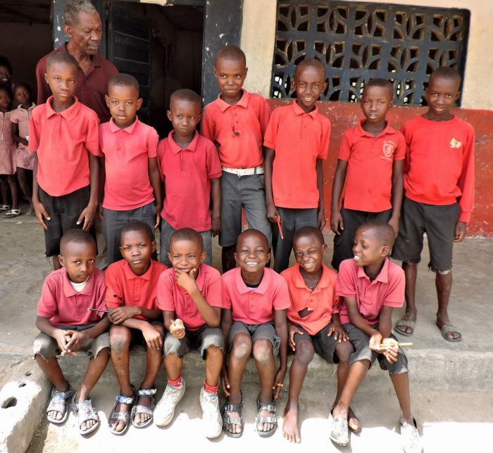class 2 boys (2)