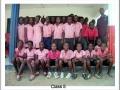 CLASS 5.jpg