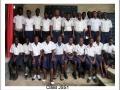 CLASS JSS1.jpg