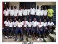CLASS JSS2.jpg