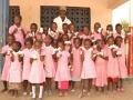 class1 girls