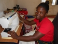 dressmaking-4
