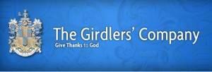 giedlers company